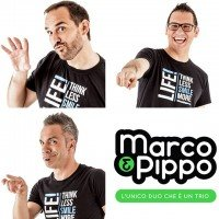 Marco & Pippo
