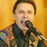 Fausto Predieri