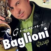 Gianni Baglioni Group