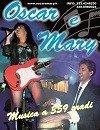 Oscar & Mary