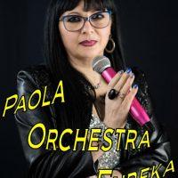 Paola e gli Eureka