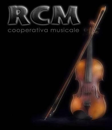 RCM – Cooperativa Musicale