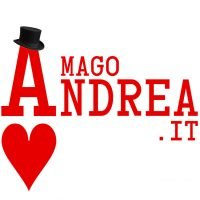 Mago Andrea