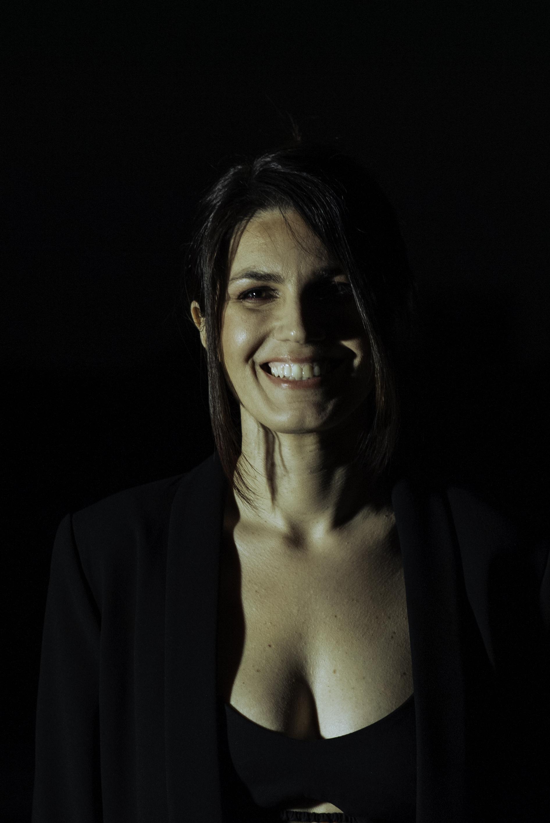 ELISA ERIN BONOMO