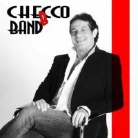 Checco b & band