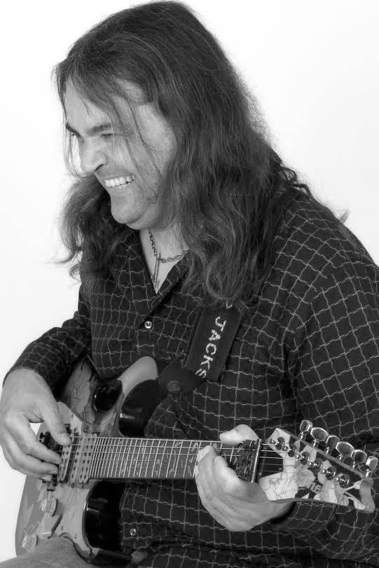 Diego Bonato