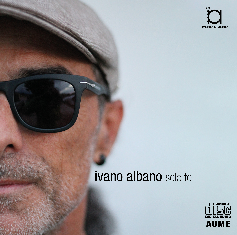 Ivano Albano