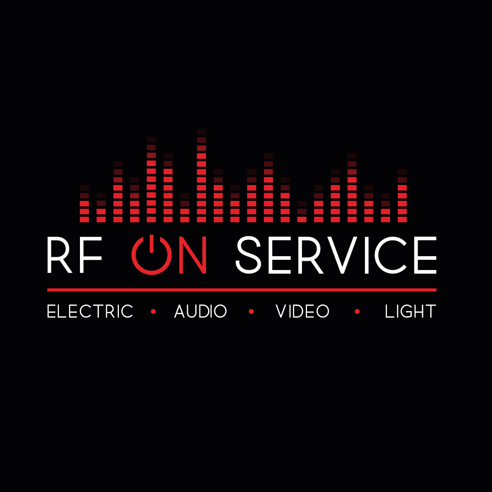 RF ON SERVICE