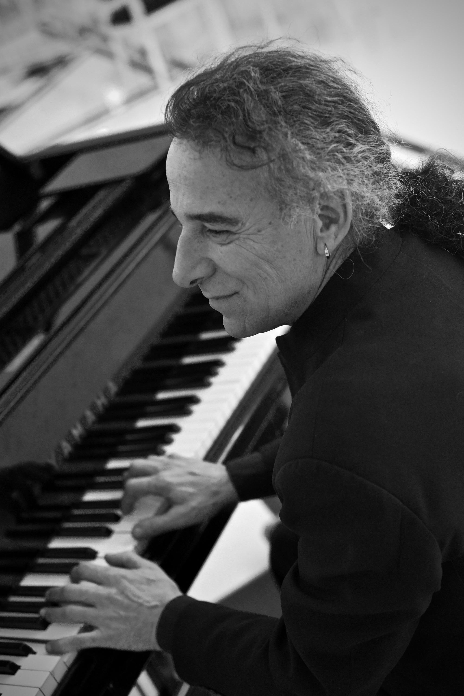 Gianni Schiavon