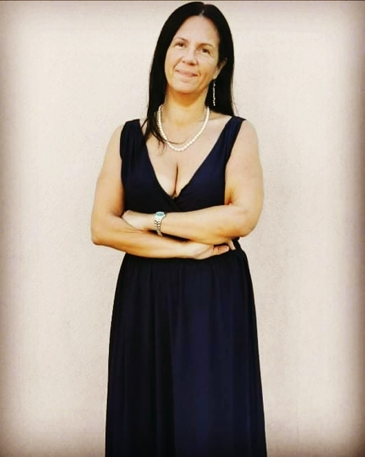 Luisa Trevisi – Idee che danno spettacolo