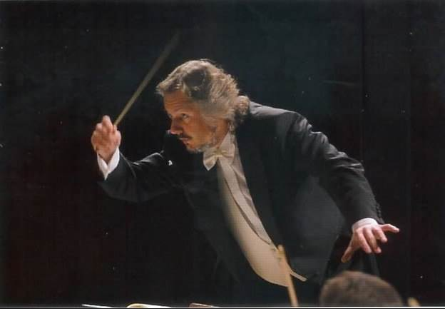 Renzo Banzato