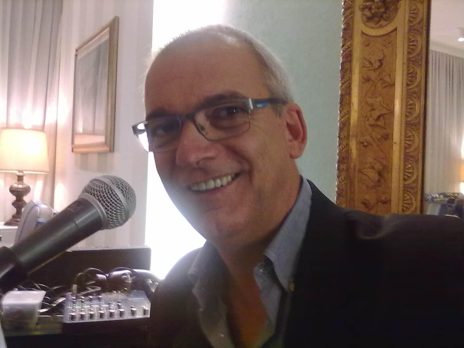Francesco Romagna