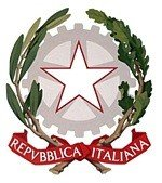 repubblica italiana