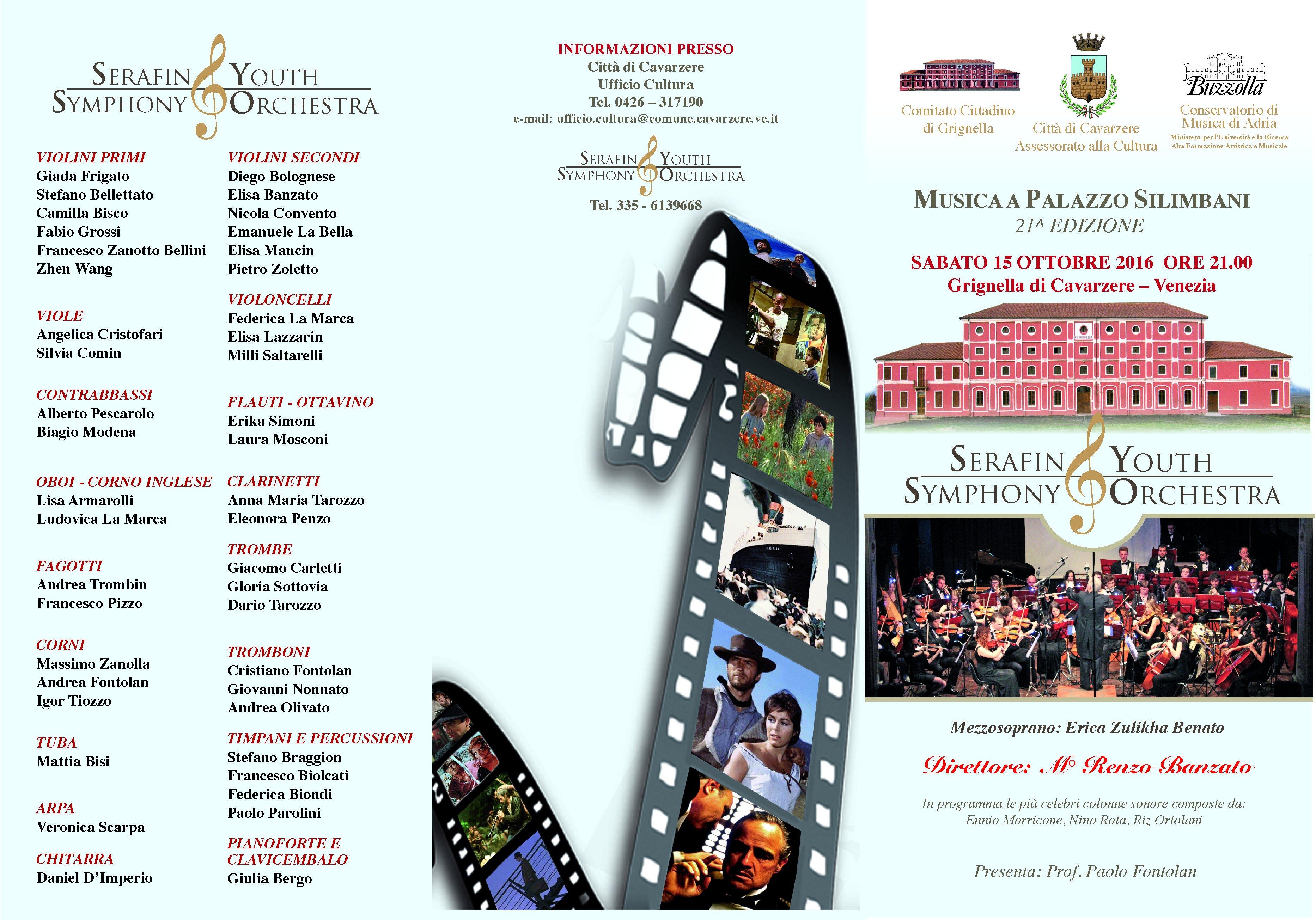 concerto-grignella-syso-2016-01