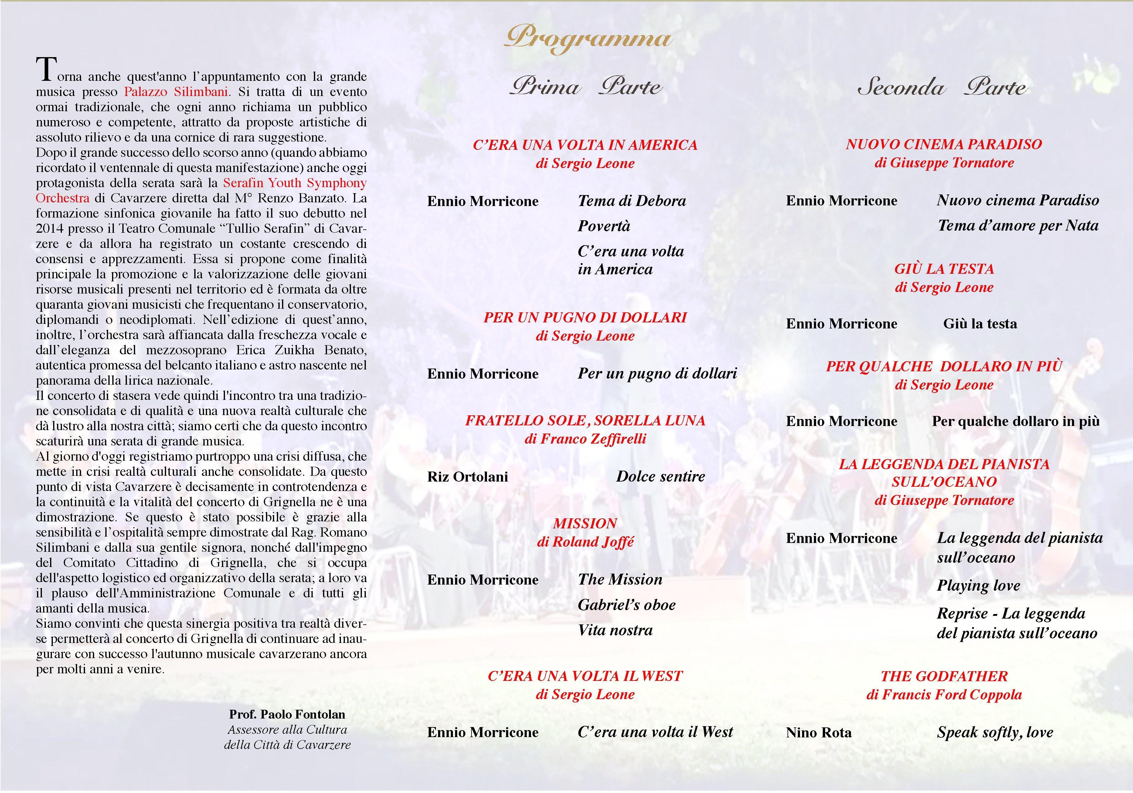 concerto-grignella-syso-2016-02
