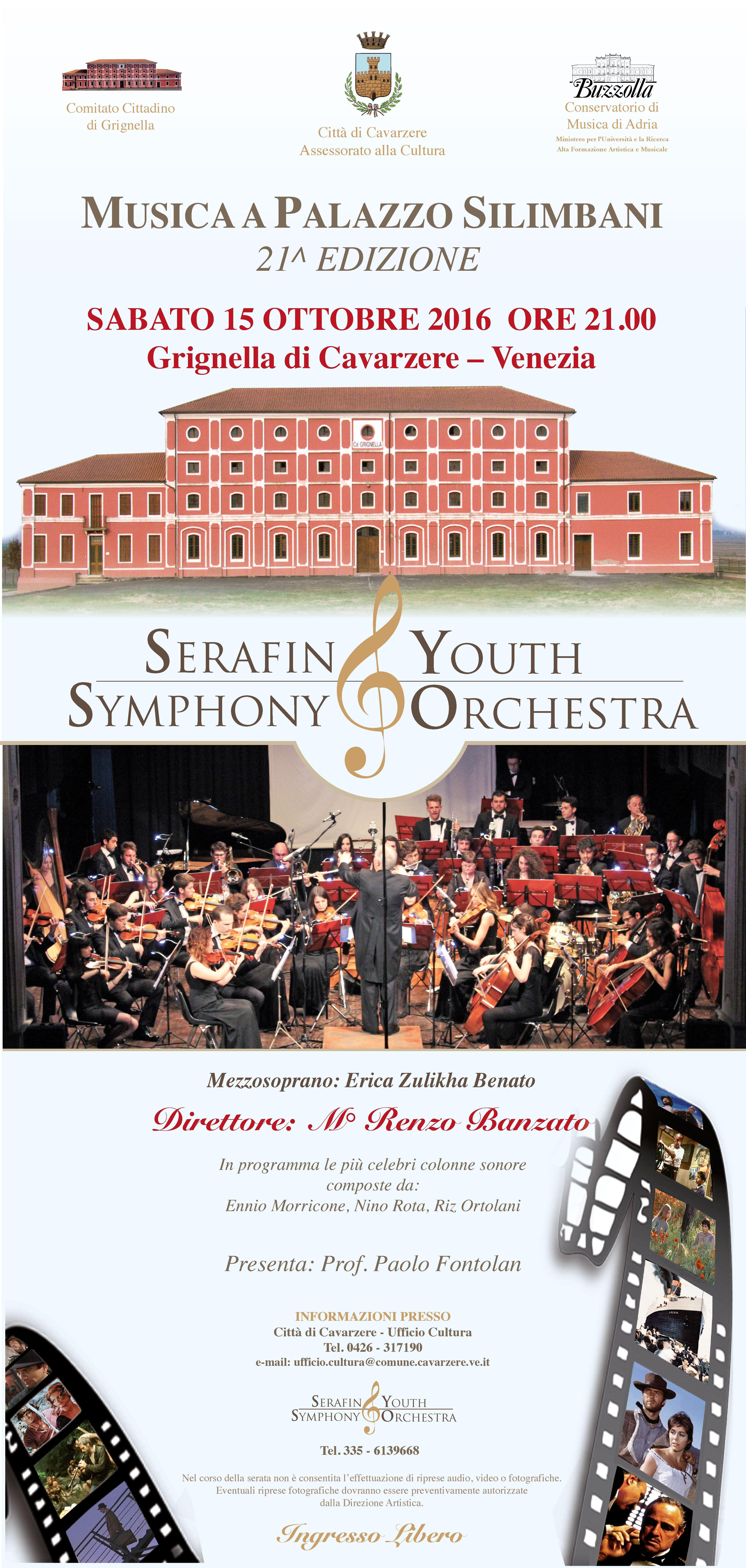 concerto-grignella-syso-2016-03
