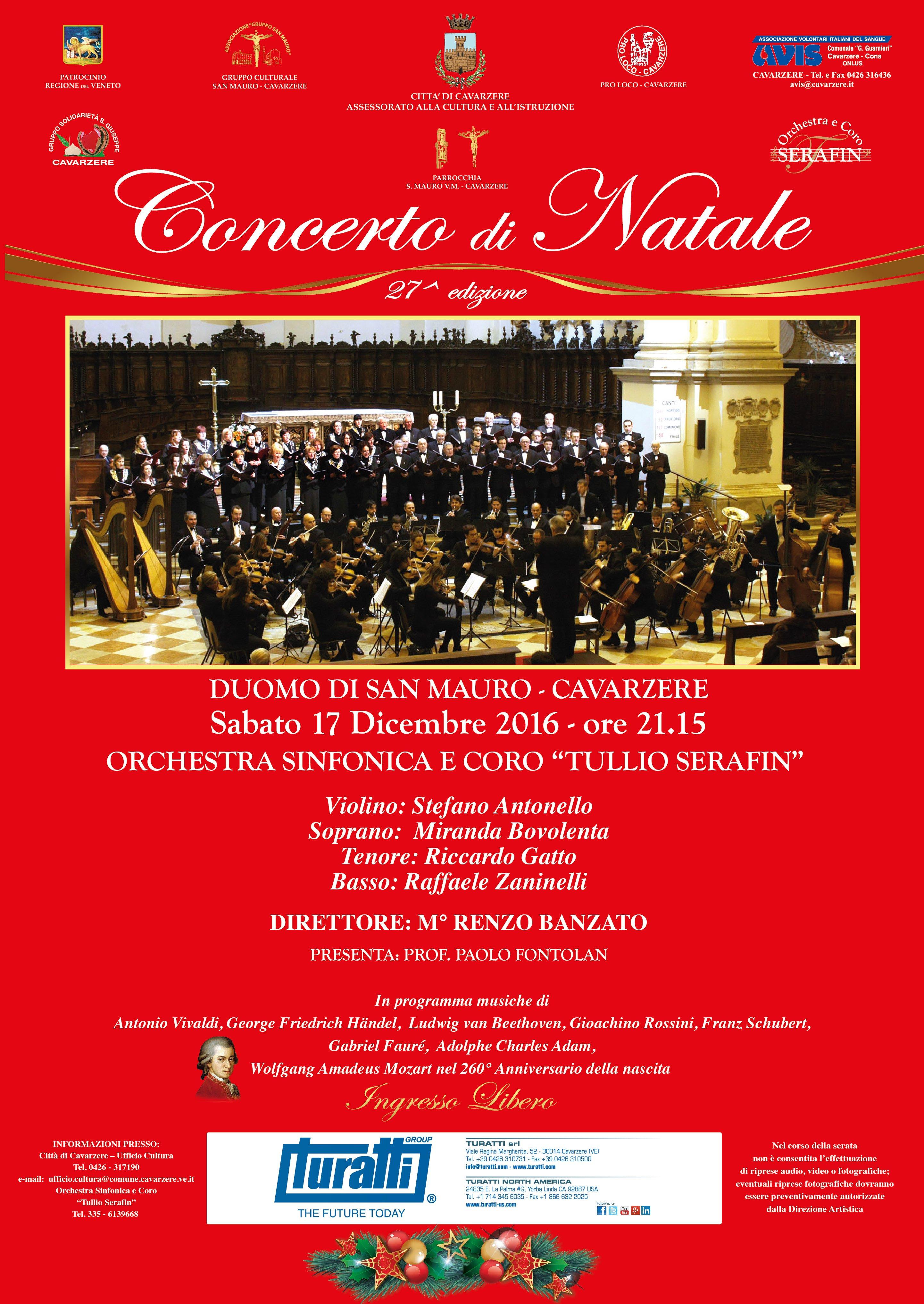 concerto-di-natale-2016-a-cavarzere-locandina