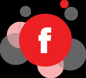 contatti-facebook-cics
