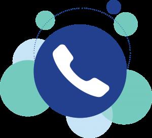 contatti-telefono-cics