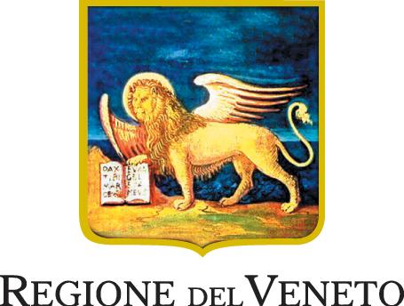 bonus-veneto-regione-1000