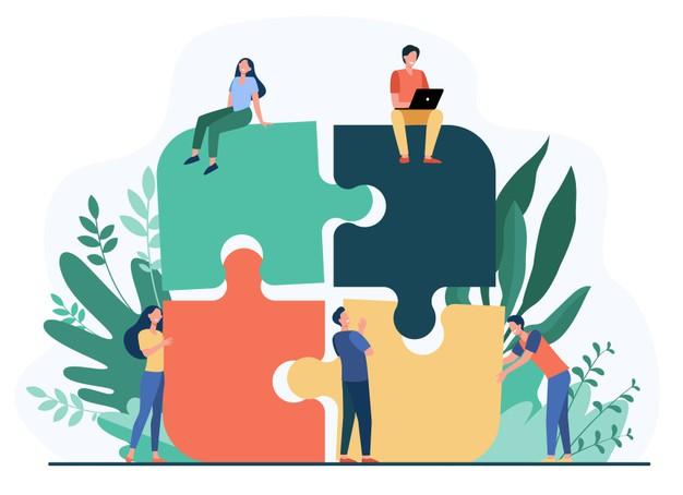 valori della cooperativa