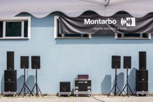 montarbo1