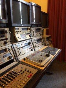 Learning Week: Tecniche musicali innovative presso la Scuola di Alto Perfezionamento Musicale di Saluzzo (Cuneo)