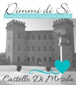 Castello-Di-Mesola-300x336