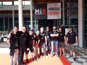 mir-music inside rimini 1