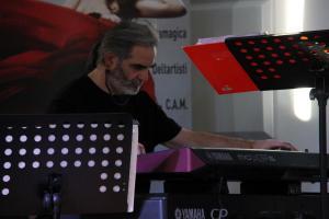 musica-cics-yamaha11