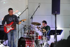 musica-cics-yamaha13