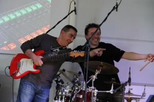 musica-cics-yamaha18