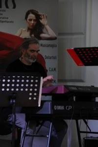 musica-cics-yamaha27