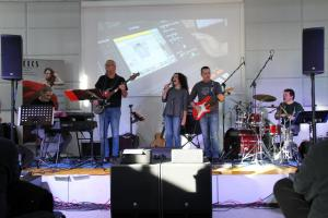 musica-cics-yamaha9